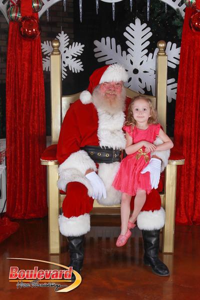 Santa 12-17-16-78.jpg