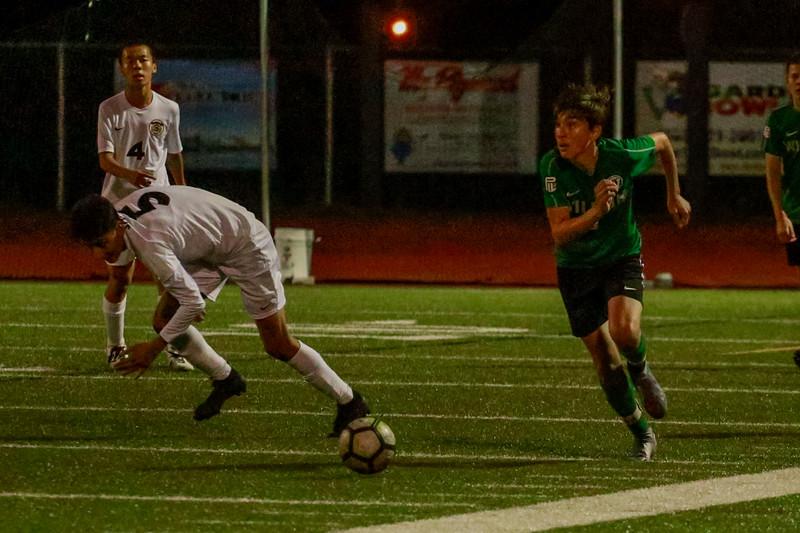 Wilson-mens-soccer-v-southridge-2019-EdmundDevereaux-162.jpg