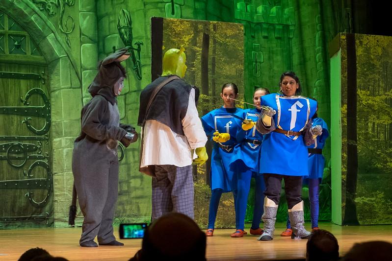 2015-03 Shrek Play 2288.jpg