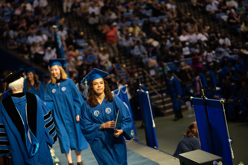 May 12, 2018 commencement -1433.jpg