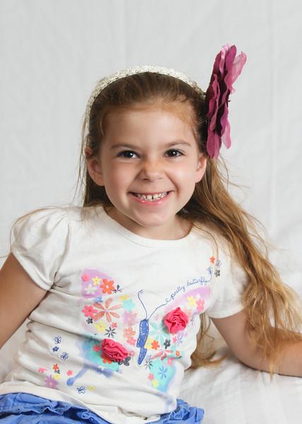 Sarah Nader Baby-8848.jpg