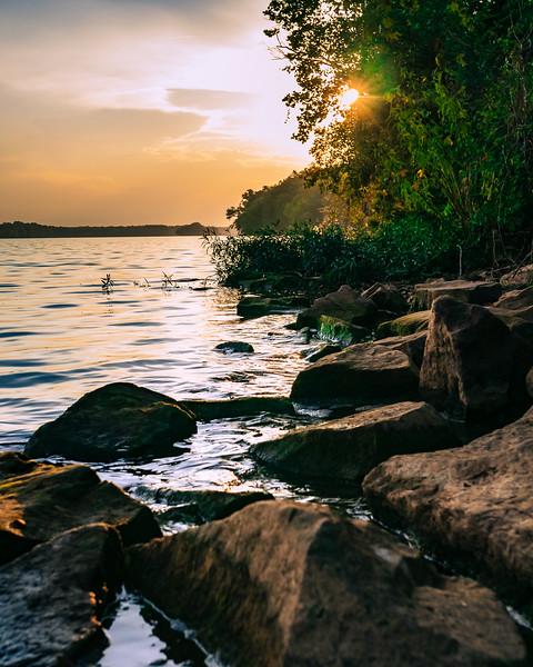PotomacRiverSunset.jpg