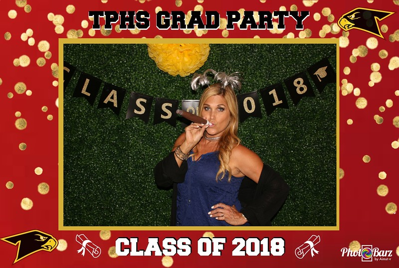 TPGRAD PARTY (84).jpg