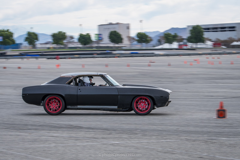 2019-11-30 calclub autox school-40-2.jpg
