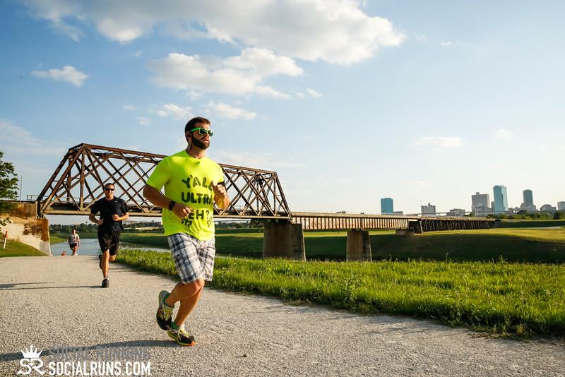 National Run Day 5k-Social Running-1725.jpg