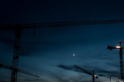 02.04.2014-Essen bei Nacht