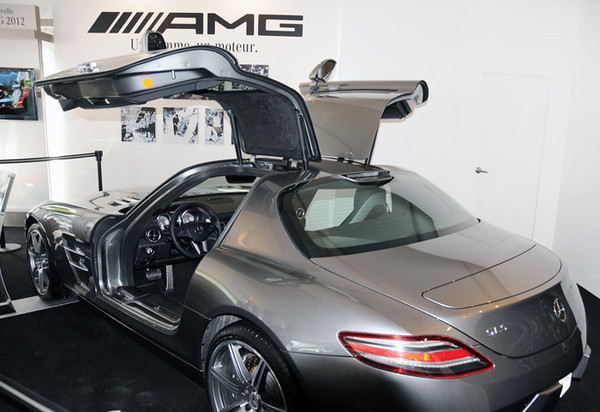 Mercedes SLS AMG.jpg