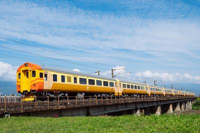 Rail_2019Q1