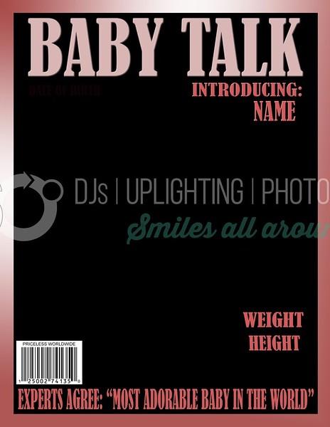 BabyTalk_batch_batch.jpg
