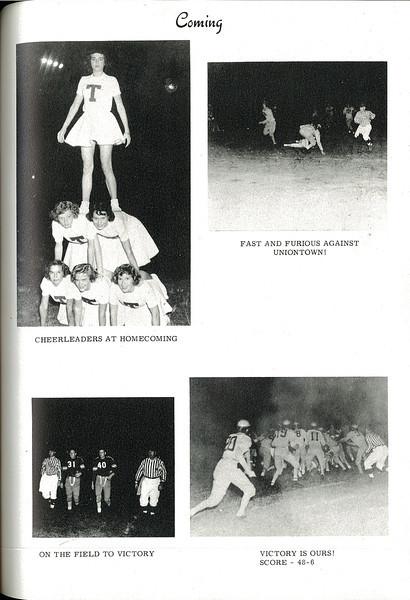 1951-0053.jpg