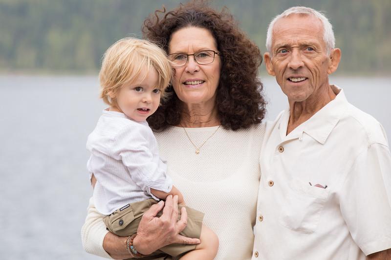 Mann Family 2017-156.jpg