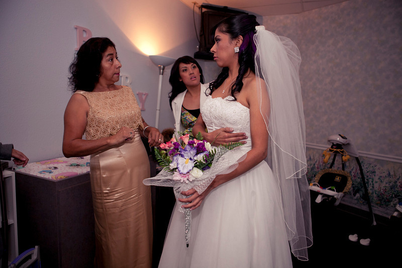 2011-11-11-Servante-Wedding-47.JPG