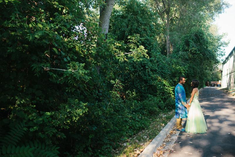 Le Cape Weddings_Isha + Purvik-180.jpg