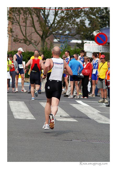 TTL-Triathlon-616.jpg