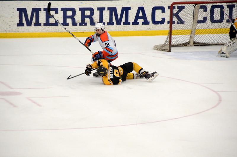141122 Jr. Bruins Hockey-095.JPG