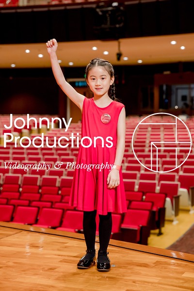 0008_day 2_ junior A & B portraits_johnnyproductions.jpg