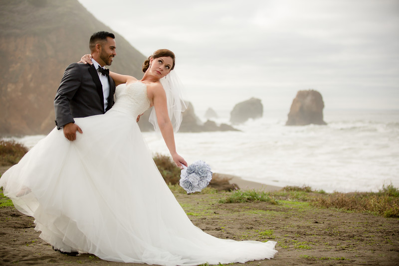 Nastari Wedding-130.jpg