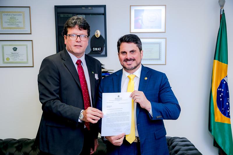 14082019_Gabinete_Senador Marcos do Val_Foto Felipe Menezes_01.jpg
