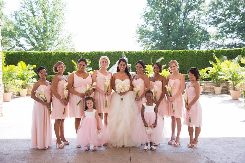 16_bride_ReadyToGoPRODUCTIONS.com_New York_New Jersey_Wedding_Photographer_J+P (263).jpg
