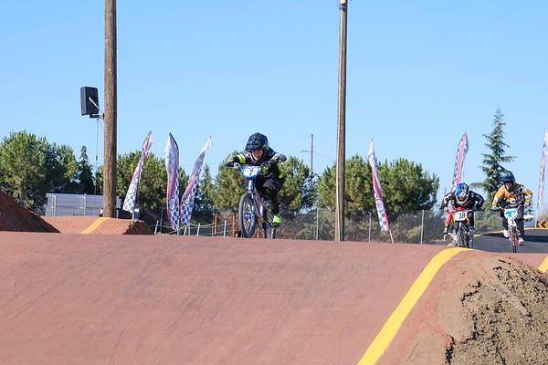 SC PAL BMX 11-15-2020