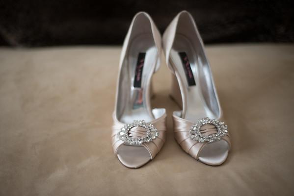 Brian & Leila-wedding