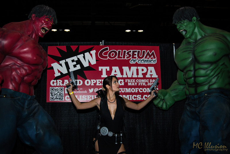 MegaCon Friday_2828a1.jpg