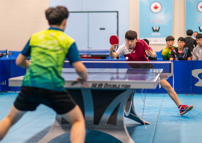 Table Tennis 2018-11-18 235.jpg