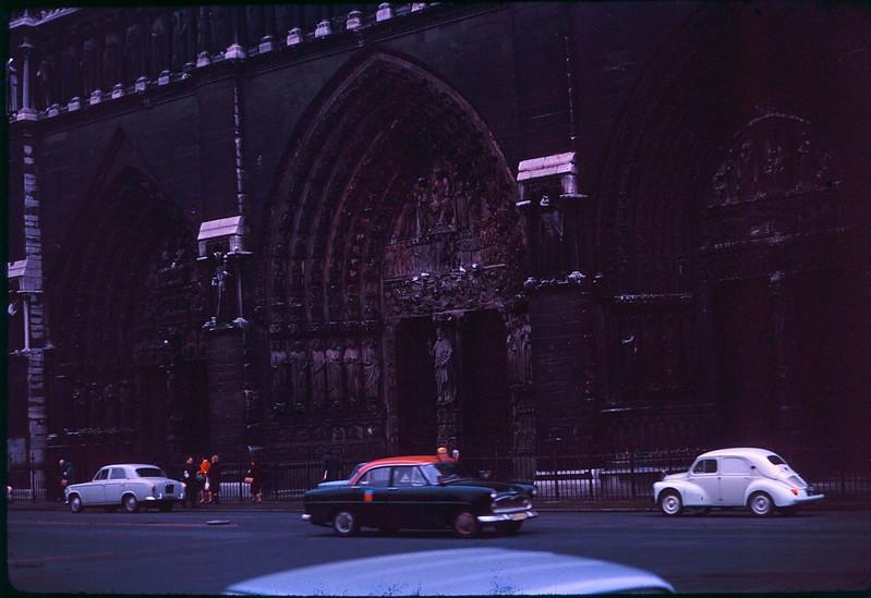 1965 02 France Notre Dame.jpg