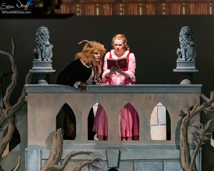 Beauty and the Beast 2018-11-09-66427.jpg