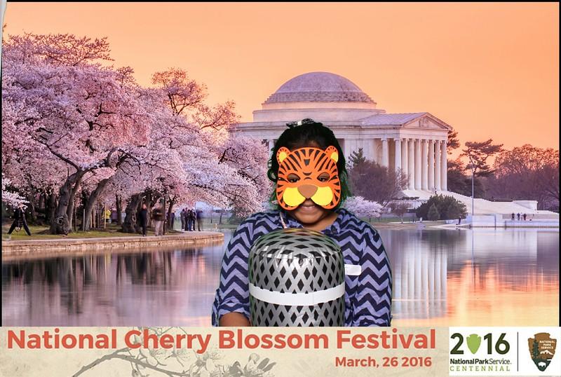 Boothie-NPS-CherryBlossom- (168).jpg