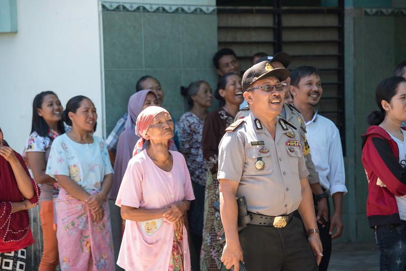 20170121_Peace Run Lombok_306.jpg
