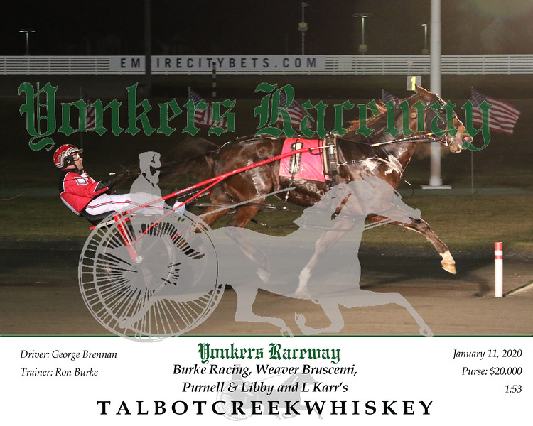 20200111 Race 1- Talbotcreekwhiskey 2.jpg