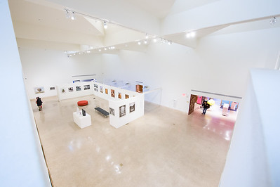 120617 Art Museum of South Texas