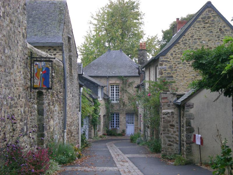 France tour 2011 136.jpg