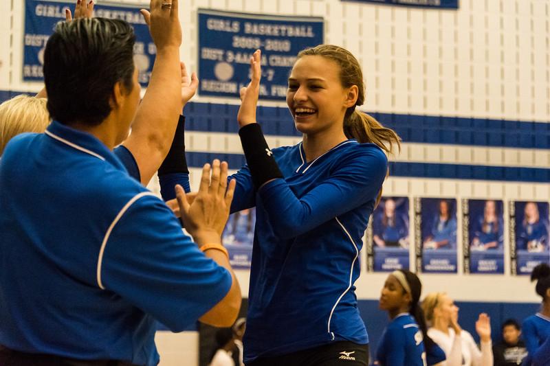 Volleyball Varsity vs  Mansfield Summit 09-10-13 (20 of 218)