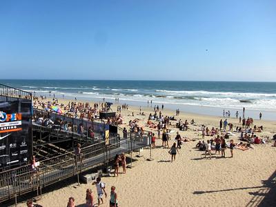 2011/08 - Huntington Beach, CA