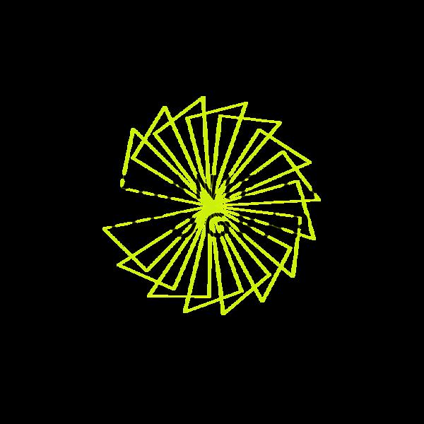 20181204 logo pour SmugMug v2.png