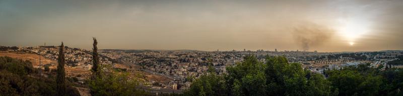 Israel_0639-Edit.jpg