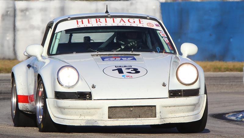 HSR-SebClassic-12-3-16_0068-#13-Porsche.jpg