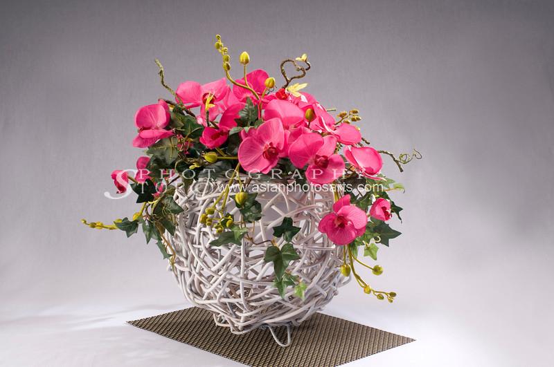 Artificial Flower13.jpg