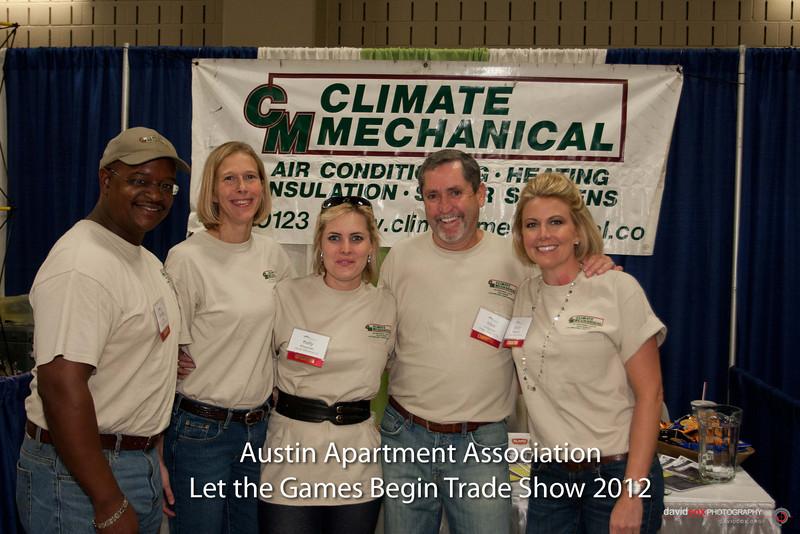 2012_aaa_tradeshow_MG_2345.jpg