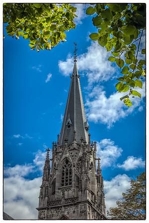Aachen-Germany-2014
