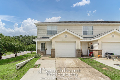 100 Corwin Drive | Crestview, FL