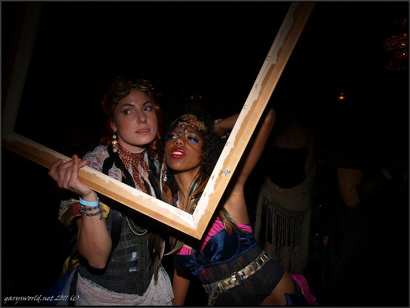 The Edwardian Ball 2011 76.jpg