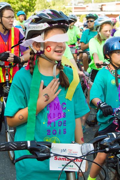 PMC Lexington Kids Ride 2015 74_.jpg