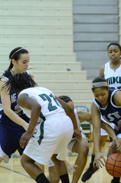 Oswego East Vs Plainfield Central 053.JPG