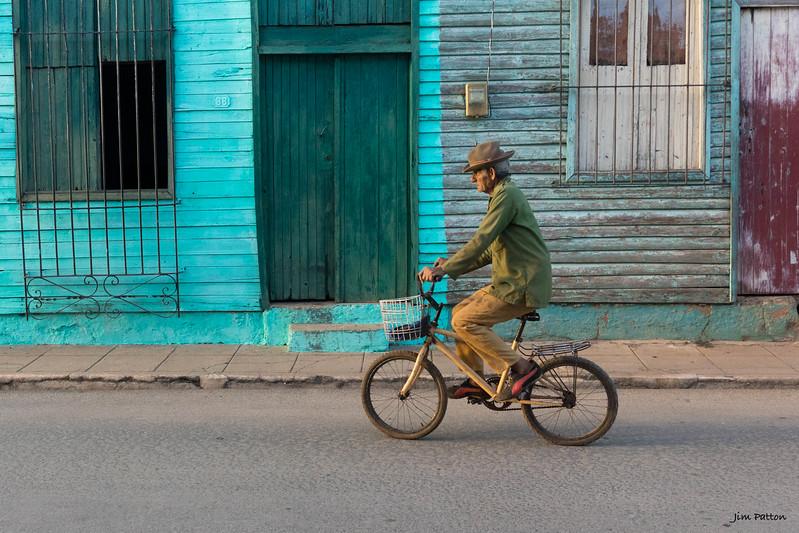 20170115_Cuba_1268.jpg