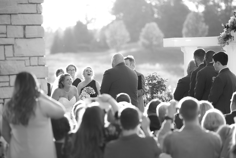 Slone and Corey Wedding 407.jpg
