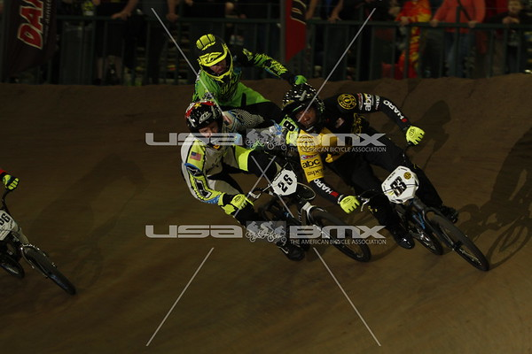 2014 Race of Champions
