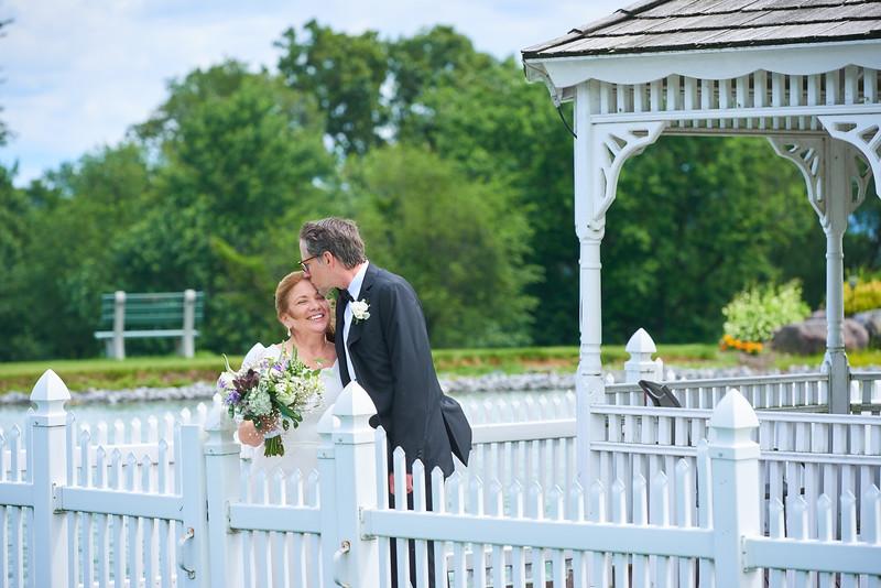Bartch Wedding June 2019__114.jpg